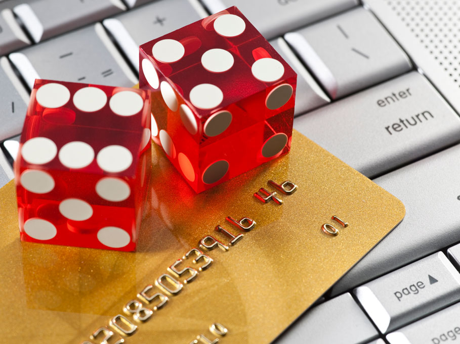 Internet gambling bank policy jobs gambling industry uk