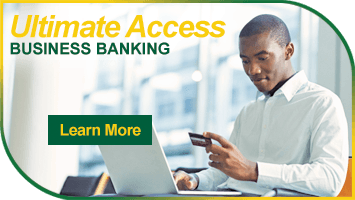 ultimate-access_learn-more