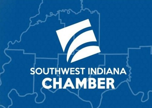 The Chamber of Commerce of Southwest Indiana
