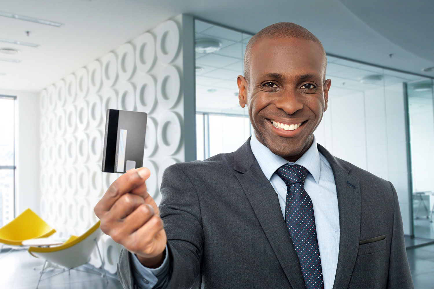 Business credit card united fidelity bank share this entry colourmoves