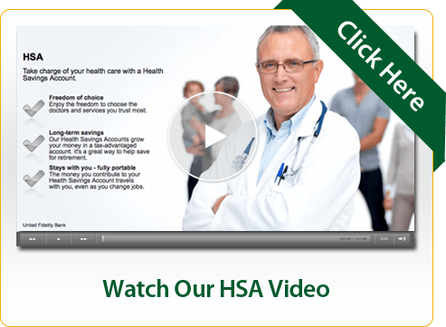 Watch Our HSA Video